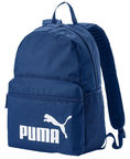 Puma Phase Backpack 075487 09 Navy