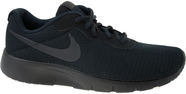 Nike Tanjun Gs 818381-001 Black 38.5