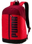 Puma Pioneer Backpack II 075103 09 Red