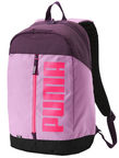 Puma Pioneer Backpack II 075103 07 Violet