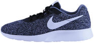Nike Sneakers Tanjun 844887-010 Gray 46