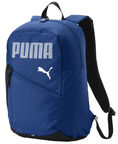 Puma Plus Backpack 075483 02 Navy