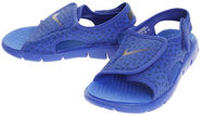 Nike Sunray Adjust 4 PS 386518-414 Red 32