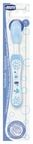 Chicco Toothbrush Extra Soft Blue