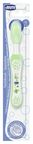 Chicco Toothbrush Extra Soft Green
