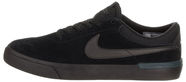 Nike Shoes SB Koston Hypervulc 844447-003 Black 40