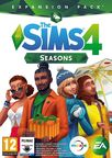 Sims 4: Seasons Expansion Pack PC