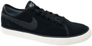 Nike Sneakers Primo Court Leather 644826-006 Black 46