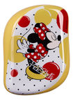 Tangle Teezer Compact Styler Minnie Mouse Yellow