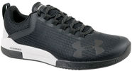 Under Armour Trainers Charged Legend 1293035-003 Black 45.5