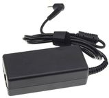 Green Cell Laptop Power Adapter For Asus 2.37A