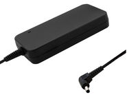 Qoltec Laptop Power Adapter 180W 9.23A