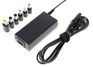 Innergie Universal Laptop Power Adapter 65W 19V 3.42A Black