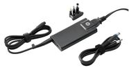 HP Laptop Adapter For HP 65W