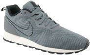 Nike Running Shoes MD Runner 2 916774-001 Grey 43
