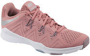 Nike Running Shoes Air Zoom Condition Trainer Bionic 917715-600 Pink 36