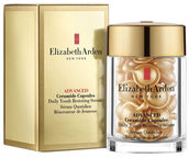 Elizabeth Arden Advanced Ceramide Capsules Daily Youth Restoring Serum 30pcs