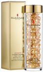 Elizabeth Arden Advanced Ceramide Capsules Daily Youth Restoring Serum 90pcs