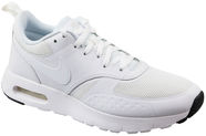 Nike Trainers Air Max Vision GS 917857-100 White 37.5