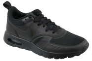 Nike Trainers Air Max Vision GS 917857-003 Black 40