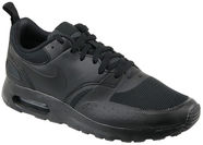 Nike Trainers Air Max Vision 918230-001 Black 42.5