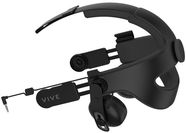 HTC Vive Deluxe Audio Headband