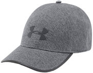 Under Armour Cap Men's Flash 1 Panel 1305014-001 Black M/L