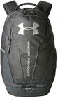 Under Armour Bacpack Hustle 3.0 1294720-040 Grey