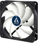 Arctic Cooling F12 Value 5 Pack