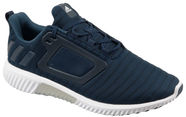 Adidas Climacool CM BY2343 42 2/3