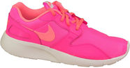 Nike Running Shoes Kaishi Gs 705492-601 Pink 36.5