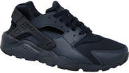Nike Huarache Run Gs 654275-403 Blue 36