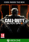 Call of Duty: Black Ops III Digital Download Xbox One