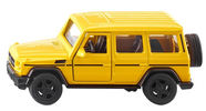 Siku Mercedes Benz G65 A MG 2350
