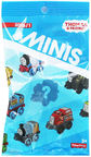 Fisher Price Thomas & Friends Mini Collectables Single Mystery Bag DFJ15