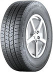Continental VanContact Winter 195 75 R16 C 107/105R