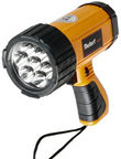 Defort DDL-60 Charging Flashlight