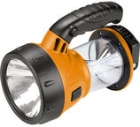 Defort DDL-40-CAMP LED Flashlight