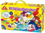 Peipeile Ice Cream Happy Party 3817