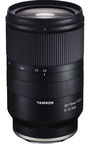 Tamron 28-75mm F/2.8 Di III RDX for Sony