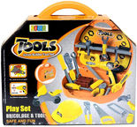 Bowa Junior Builder Tool Set 513182515