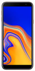 Samsung J415F Galaxy J4+ (2018) 32GB Dual Gold