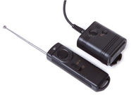 Meike RC6 N1 Remote Shutter Release for Nikon
