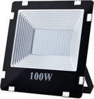 ART External LED Lamp 100W 4000K