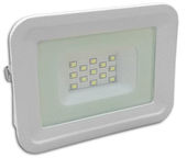 Visional LED Floodlight 10W - 850LM