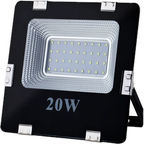 ART External LED Lamp 20W 4000K