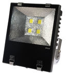 Visional LED Floodlight COB 1178 250W-25000LM