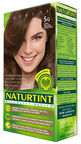 Naturtint Permanent Hair Color 165ml 5G