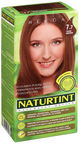 Naturtint Permanent Hair Color 165ml 7.7