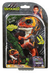 Fingerlings Untamed Baby Velociraptor Blaze 3781